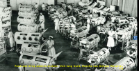A Time before Vaccinations Iron lung.PNG