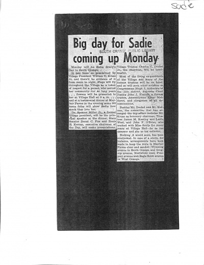 Sadie Article.jpg